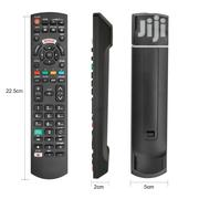 Panasonic Smart TV Remote Control | TV & DVD Equipment for sale in Lagos State, Ikeja