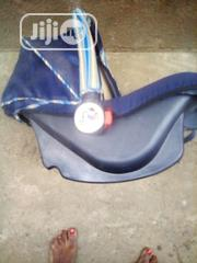 Baby Carseat | Children's Gear & Safety for sale in Lagos State, Lagos Mainland
