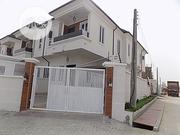 4 Bedroom Semi Detached Duplex | Houses & Apartments For Sale for sale in Lagos State, Lagos Island