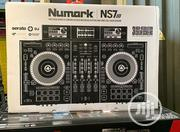 Numark Ns7iii | Audio & Music Equipment for sale in Lagos State, Ojo