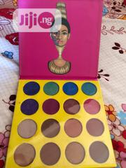 Blush.......... | Makeup for sale in Delta State, Oshimili South