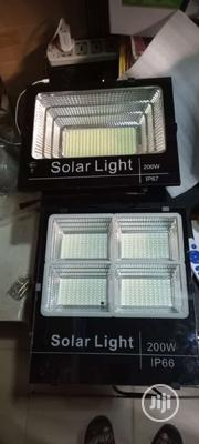 Quality Flood Light | Home Accessories for sale in Lagos State, Ojo