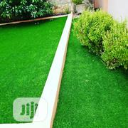 High Quality Synthetic Grass Carpet | Garden for sale in Lagos State, Surulere