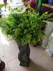 Flower With Vase | Home Accessories for sale in Lagos State, Epe