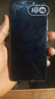 Itel P32 16 GB Gray | Mobile Phones for sale in Osun State, Osogbo