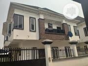 Neat & Spacious 5 Bedroom Detached Duplex At Osapa Lekki Phase 1 For Rent.   Houses & Apartments For Rent for sale in Lagos State, Lekki Phase 1