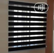 Window Blinds | Home Accessories for sale in Delta State, Warri