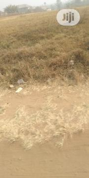 A Plot of Land for Sale at Olaoluwa Estate Off Ilekun, Oda. | Land & Plots For Sale for sale in Ondo State, Akure