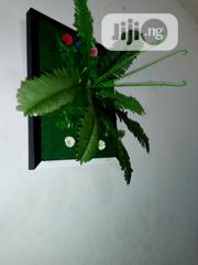 Decorate Your Office Walls With Wall Plants Frames | Home Accessories for sale in Lagos State, Ikeja