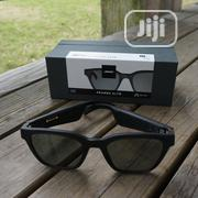 Bose Frame Sunglasses | Clothing Accessories for sale in Lagos State, Ikeja
