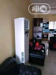 Air Conditioner Technician | Repair Services for sale in Oyo State, Ibadan