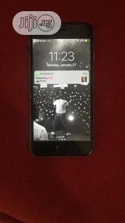 New Apple iPhone 6 16 GB Gray | Mobile Phones for sale in Edo State, Benin City