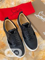 Christian Louboutin Sneaker | Shoes for sale in Lagos State, Lagos Mainland