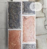 Wall Tiles 25*50 | Building Materials for sale in Lagos State, Orile