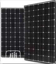 280watt Mono Solar Panel | Solar Energy for sale in Lagos State, Lekki Phase 1