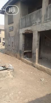 Landed Property for Sale at Odige Aquinas Akure | Land & Plots For Sale for sale in Ondo State, Akure