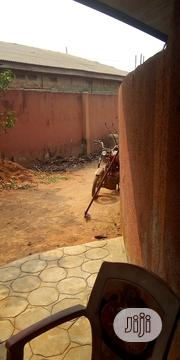FOR SALE: Standard & Spacious Mini Flat At Ayobo Ipaja.   Houses & Apartments For Sale for sale in Lagos State, Alimosho