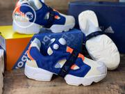 REEBOK X Adidas Color Ways Sneakers   Shoes for sale in Lagos State, Lagos Island