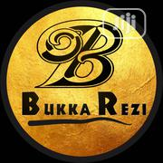 Bukka Rezi | Party, Catering & Event Services for sale in Delta State, Isoko