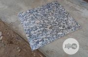Different Designs Marble Tiles | Building Materials for sale in Lagos State, Orile