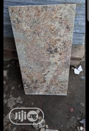 Quality Marble Tiles | Building Materials for sale in Lagos State, Orile
