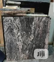 Original Marble Tiles | Building Materials for sale in Lagos State, Orile