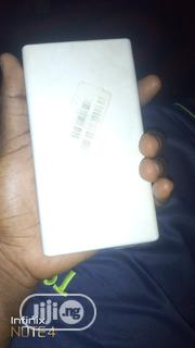 Power Bank   Accessories for Mobile Phones & Tablets for sale in Kwara State, Ilorin South
