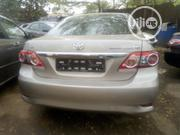 Toyota Corolla 2008 1.6 VVT-i Gold | Cars for sale in Abia State, Aba North