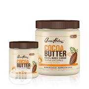 Queen Helene Cocoa Butter | Skin Care for sale in Lagos State, Ojo