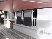 5 Bedroom Fully Detached Duplex With Bq | Houses & Apartments For Sale for sale in Lagos State, Lagos Island