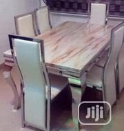 Quality Mabel Dining Table | Furniture for sale in Lagos State, Ojo