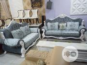 Quality Royal Sofa | Furniture for sale in Lagos State, Lagos Mainland