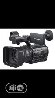 Sony HXR-NX200 | Photo & Video Cameras for sale in Lagos State, Ikeja