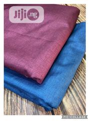 Hermes Cashmere Wool | Clothing for sale in Lagos State, Lekki Phase 1