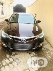 Toyota Avalon 2014   Cars for sale in Lagos State, Lekki Phase 2