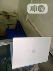 Laptop HP TouchSmart tx2 8GB Intel Core i5 SSD 128GB | Laptops & Computers for sale in Abuja (FCT) State, Wuse