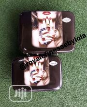 Makeup Box   Makeup for sale in Lagos State, Yaba