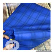 Italian 5star Cashmere | Clothing for sale in Lagos State, Lekki Phase 1
