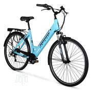 Hyper E-Ride Electric Bike 700C Wheels, | Sports Equipment for sale in Lagos State, Ajah