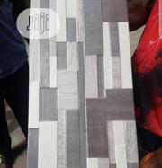 Wall Tiles | Building Materials for sale in Lagos State, Orile