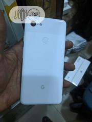 Google Pixel 3 XL 64 GB   Mobile Phones for sale in Lagos State, Ikeja