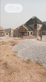 Estate Land For Sale From N2m - N3.5m | Land & Plots for Rent for sale in Abuja (FCT) State, Lugbe District
