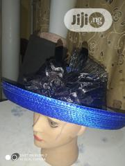 Straw Hats | Clothing Accessories for sale in Ogun State, Abeokuta South