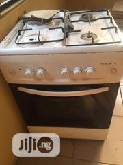 Electric And Gas Cooker | Restaurant & Catering Equipment for sale in Lagos State, Ajah