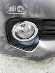 LEXUS GX 460 470 Fog Lights | Vehicle Parts & Accessories for sale in Rivers State, Port-Harcourt