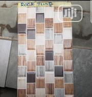 Quality Multicolor Wall Tiles | Building Materials for sale in Lagos State, Orile