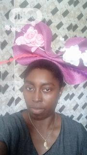 Fascinating Fascinator | Clothing Accessories for sale in Ogun State, Abeokuta South