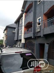 A Newly Built Storey Building For Sell | Houses & Apartments For Sale for sale in Anambra State, Awka