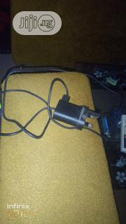 Original Android Charger   Accessories for Mobile Phones & Tablets for sale in Kwara State, Ilorin West