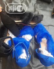 Display Colors Are Available | Shoes for sale in Edo State, Benin City